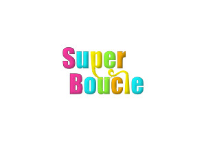 Open Source SuperBoucle
