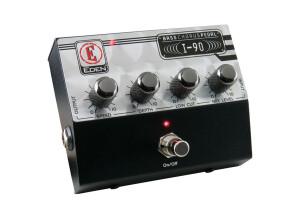 Eden Amplification I-90