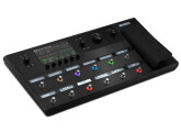 Vente Line6 Helix Guitar Processor