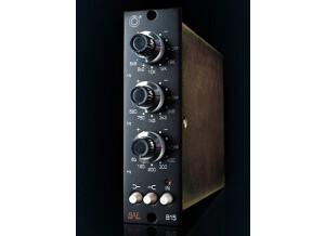 BAE Audio B15
