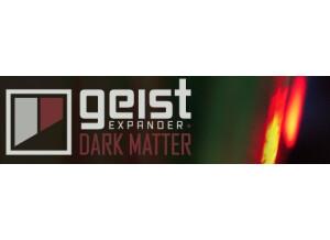 Fxpansion Dark Matter