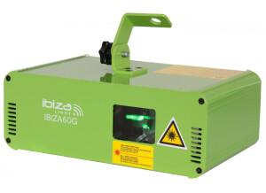 Ibiza Light Ibiza60G