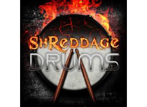 Impact Soundworks Shreddage Drums