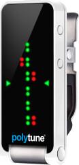 TC Electronic présente le PolyTune Clip