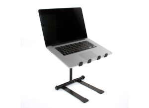 Innox IVA051 Laptop and Tablet Stand