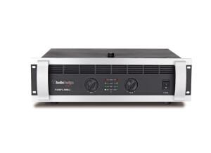 Audio Design Pro PAMP1.3000.2