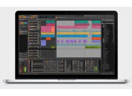 Bitwig 8-Track DAW offered to Nektar customers
