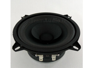 Sica Loudspeakers 5 D 1 CS