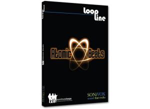 SONiVOX MI Atomic Beats