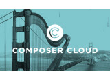 EastWest Composer Cloud now more affordable