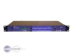 Dave Smith Instruments PolyEvolver Rack