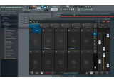 Groove Machine Mobile updated and in beta VST