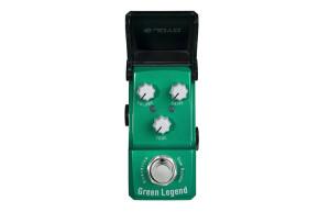 Joyo JF-319 Green Legend