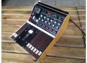 Glensound MX6/2/002