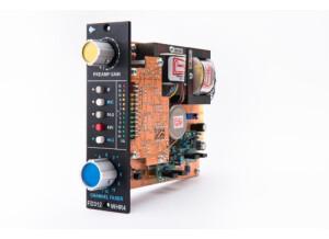 Classic Audio Products of Illinois Heider FD312