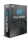 UVI launches the Relayer multi-tap delay