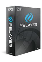 UVI Relayer