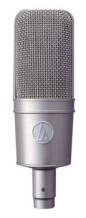 Audio-Technica AT4047/SV