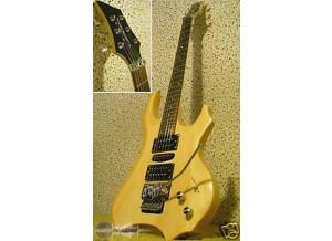 MPM Instruments C-ESP HSH