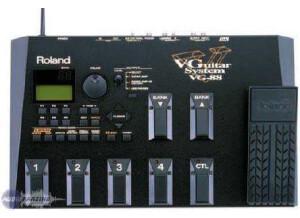Roland VG-88 VGuitar