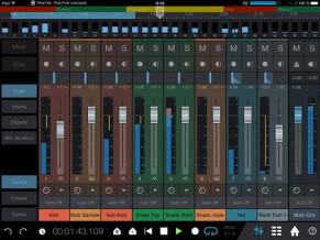 PreSonus Studio One Remote