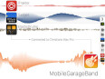 Audiomux désormais en v2