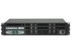RAM Audio S 1500