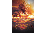 8Dio announces Lacrimosa for Kontakt