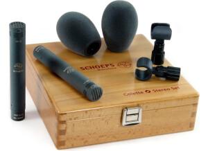 Schoeps CMC 621 Stereo Set