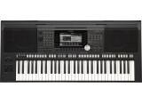 [NAMM] 3 new Yamaha PSR keyboards
