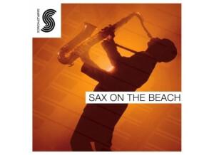 Samplephonics Sax on the Beach