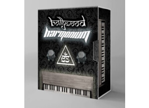 Bollywood Sounds Bollywood Harmonium