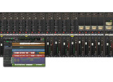 Last call for Mixbus v2-to-3 upgrade offer