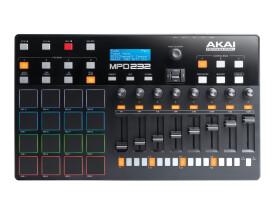 Akai Professional MPD232