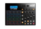 Vente AKAI Professional MPD 226