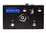 Rig Master conceptors launch Kickstarter campaign