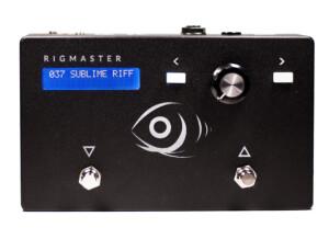 Novel Tones Inc. Rig Master
