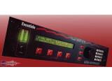 Recherche H3000 D/SX