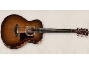 Taylor 326e Baritone-6 SEB