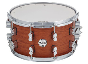 """PDP Pacific Drums and Percussion Collector Maple/Bubinga Snare 14"""" x 8"""""""