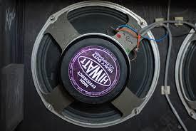 Fane Purple 1973