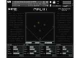 Epic SoundLab launches the Maliki drums