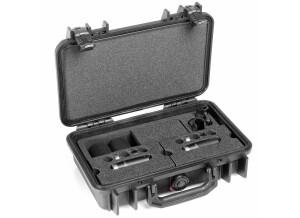 DPA Microphones ST4006C