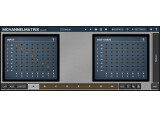A new MeldaProduction free plug-in