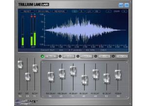 Trillium Lane Labs TL Space