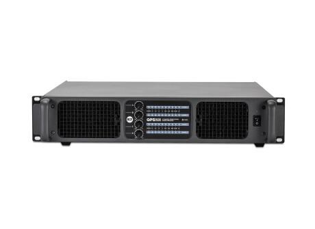 RCF QPS 9600