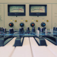 Friday's Freeware: Analog Tape Synths