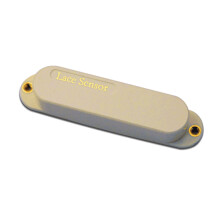 Lace Music Sensor Gold