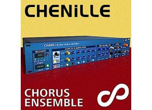 Jiggery-Pokery Chenille Chorus Ensemble