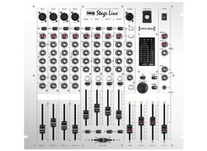 img Stage Line MPX-804